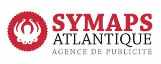 12.Logog Symaps Atlantique OK
