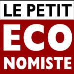 LOGO PETIT ECONOMISTE