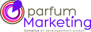 logo-PM-generique-CMJN