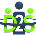 8.Club D2S