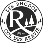 9.Logo Les Rhodos OK