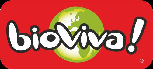 4.Logo Bioviva OK