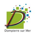 16.Vignette Ville Dompierre-sur-Mer