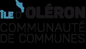 17.Logo CdC île d'Oléron OK