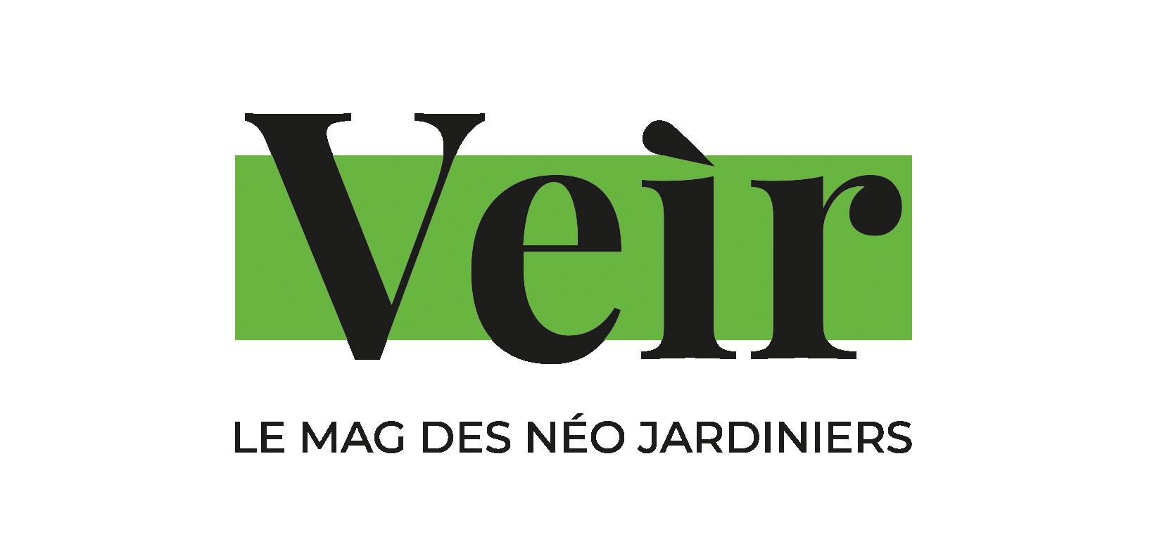 Logo Veìr OK