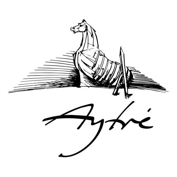 Logo Ville Aytré OK